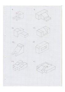 soluciones isometrica 2