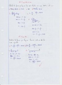 ejercicios_mecanica-1