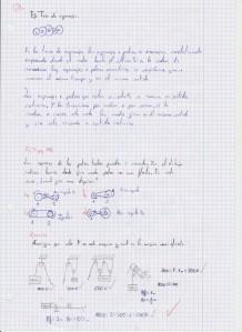 ejercicios_mecanica-2