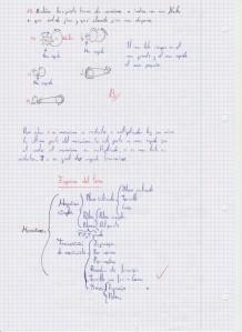 ejercicios_mecanica-3